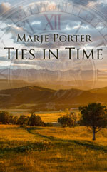 Ties in Time -- Marje Porter