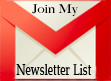 Join Newsletter -- Marje Porter